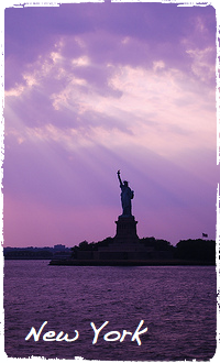 new-york-purple-sky-statue-of-liberty-Favim_Fotor.png